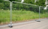 heras-fence-and-fencing