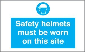 Construction Site Safety Hire