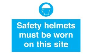 Safety Hire for Construction Sites