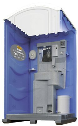 hot water Hand Washing Station Hire