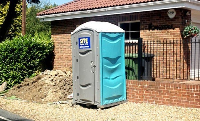 Portable Toilets For Sale Site Equip