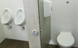 toilet_1-copy-2-as-smart-object-1-as-smart-object-1