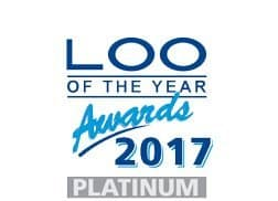 loo of the year awards 2017