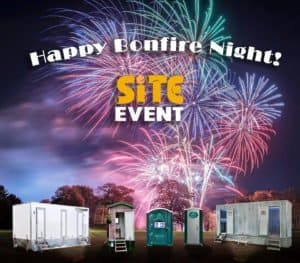happy bonfire night from Site Event!