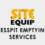 CESSPIT EMPTYING SERVICES