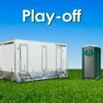 Benefits of Luxury Toilet Trailers vs Single Event Loos