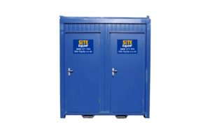 Portable Toilet Hire Petworth West Sussex
