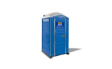 Site Equip - Portable Chemical Toilet Cold Water