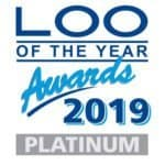 loo of the year awards 2019