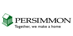 Persimmon, together, we make a home