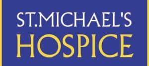 St Michaels Hospice 2