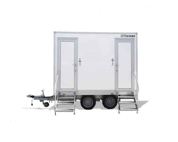 site-event-luxury-toilet-trailer-1-plus-1