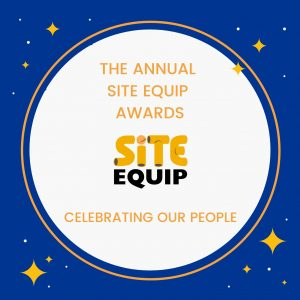 site equip 2020 awards
