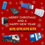 Merry christmas from Site equip