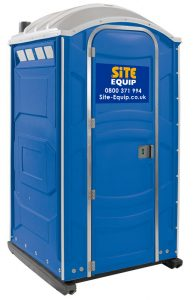 Portable Toilet Hire Berkshire
