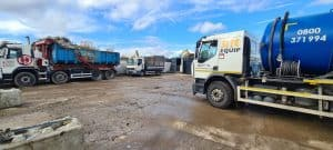 Order Your Site Waste Services Online