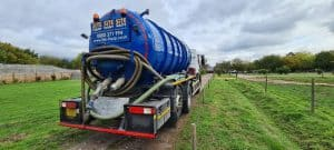 How To Dispose Of Your Wet Waste Responsibly?